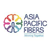 rental genset di PT.Asia Pacific Fibers