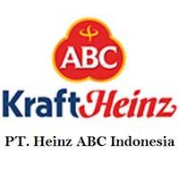 rental genset di PT.Heinz Abc Indonesia