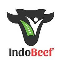 sewa genset . PT.Indobeef Indonesia